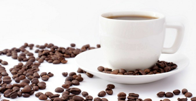 Health Benefits of Coffee Enemas