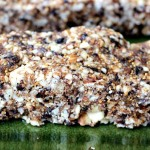 2 ingredient bars