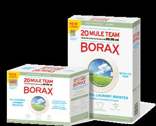 Borax-3-D