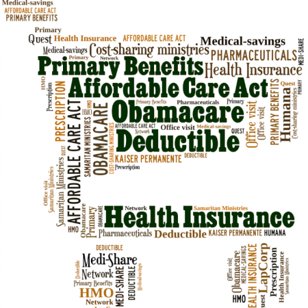 Health-Insurance-word-cloud-health-care-alternatives-450x450