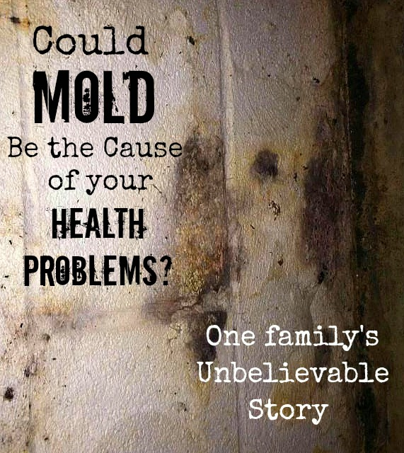 Could-Mold-Be-the-Cause-of-Health-Problems-.jpg