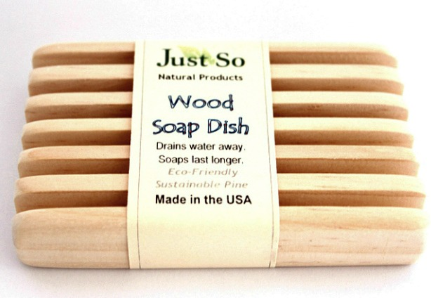 Final-Soap-Dish-for-Just-So-Natural-Products-1