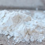 diatomaceous earth featured