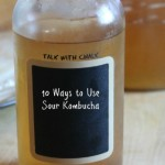 10 ways to use kombucha featured