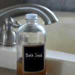 kombucha bath soak 3