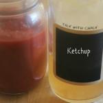 kombucha ketchup 2