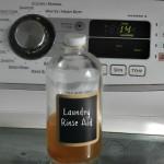 kombucha laundry rinse aid 2