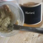 kombucha mustard 3