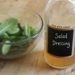 kombucha salad dressing 3