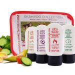 shampoo-tote7