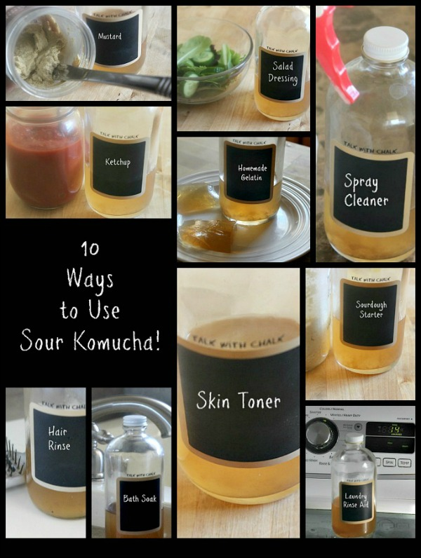 10-Ways-to-use-Sour-Kombucha-for-ITT