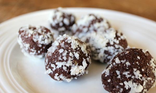 cacao-almond-balls