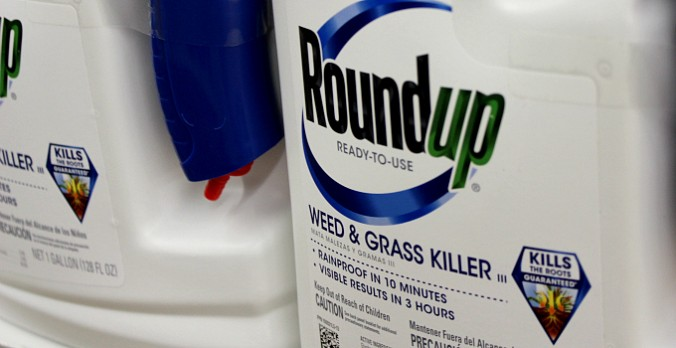 Health Hazards of Glyphosate