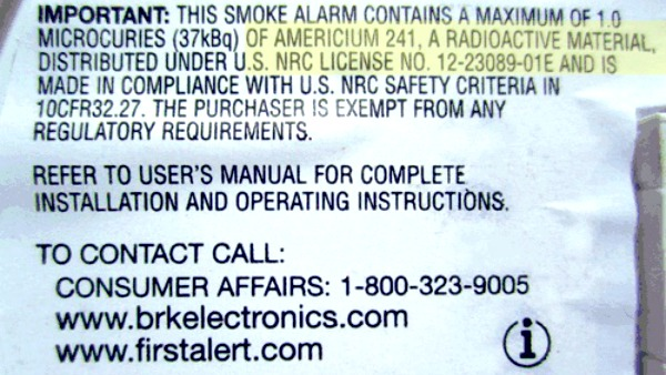 SmokeDetector_I-label_IMG