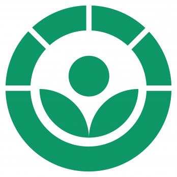 Radura-Symbol