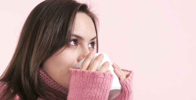 What are the treatment options for mold in your lungs?