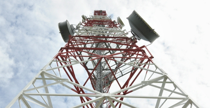 The Hidden Health Effects of Cell Towers - It Takes Time