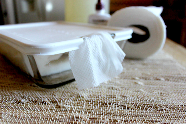 DIY-baby-or-disinfecting-wipes