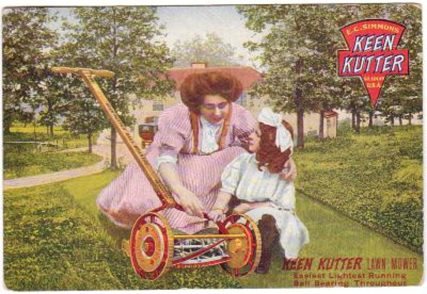 Lawn_Mower_Girl