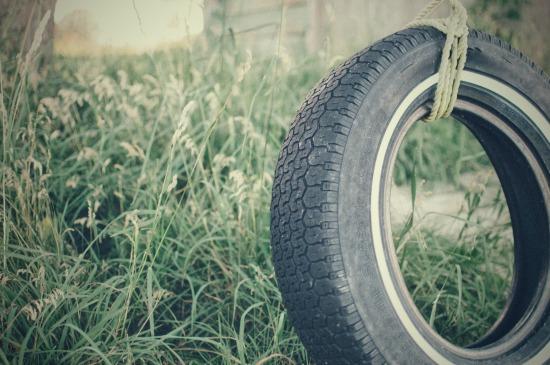 tire swing final
