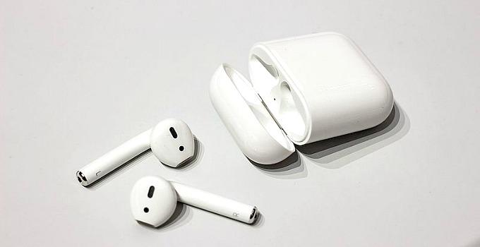 Is Bluetooth Safe