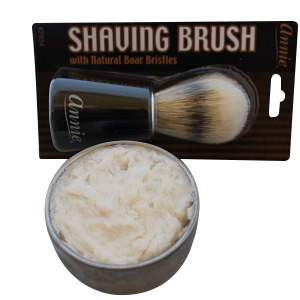 shaving_brush__1