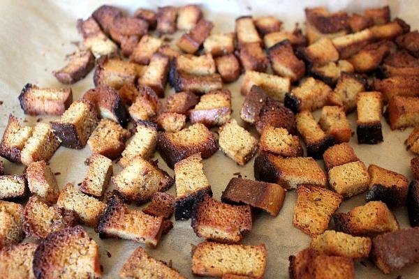 grain-free-sourdough-croutons