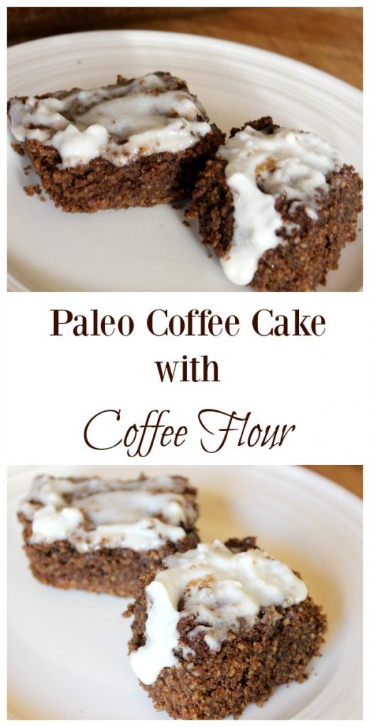 Substitute For Baking Powder In Carrot Cake