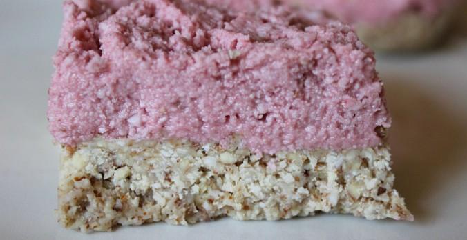 Gluten free Strawberry Pie