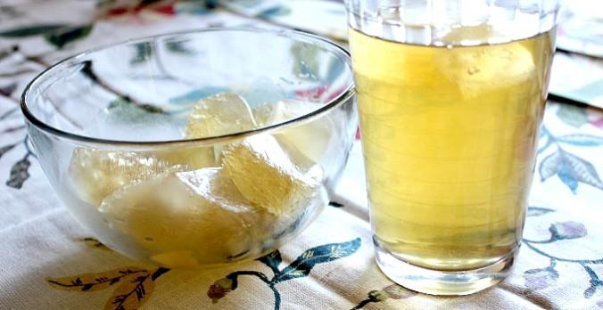 Continuous Brew Kombucha