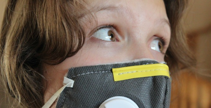 Environmental Illness and the Brain