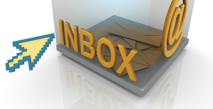 5 Steps to an Empty Inbox